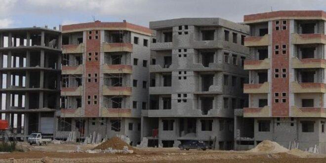 الإسكان تقر آلية جديدة لمراقبة أداء الجمعيات السكنية