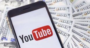 ماهي عضوية قنوات يوتيوب وكيف تختلف