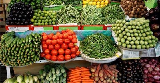 مديرة الصناعات الغذائية تتعهد بأسعار منخفضة في شهر رمضان