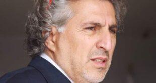 رجل أعمال سوري: كيف يتم تسعير الدولار بسورية
