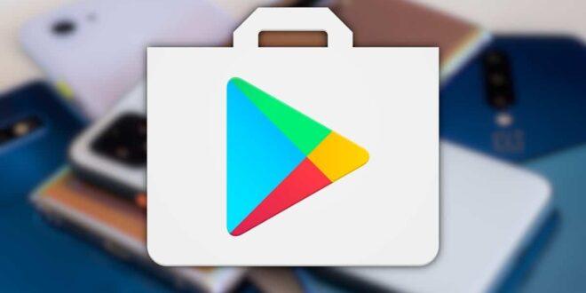 كيف تعمل جوجل على تحسين تثبيت التطبيقات في هواتف أندرويد؟