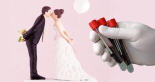 لتجنب المفاجآت بعد الزواج