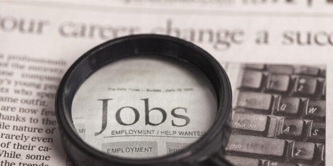 للباحثين عن عمل.. هذه الوظائف مطلوبة بالإمارات والأجور مرتفعة