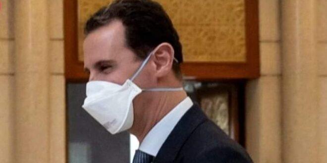 طهران تعرض على دمشق إرسال فريق طبي للعناية بالأسد