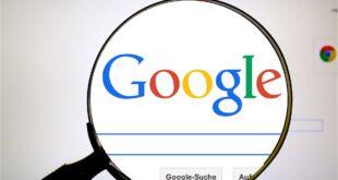 كيف يمكنك إزالة بيانات بحثك على الإنترنت