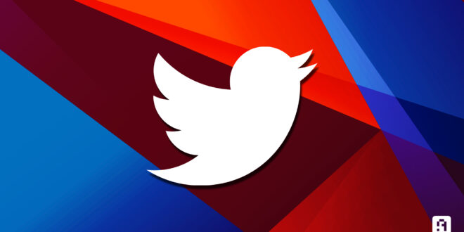 مؤسس تويتر يبيع تغريدته الأولى