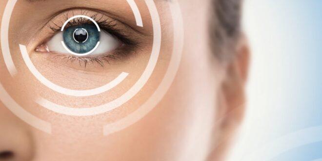 وداعاً للفيديوهات المزيّفة.. تقنية حديثة تكشف التزييف من تحليل العيون