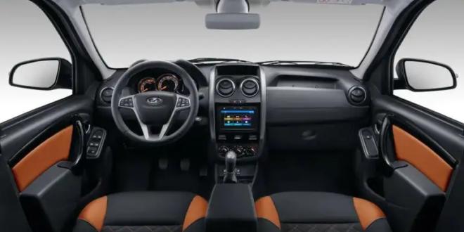 كيف تخرج المفاتيح في حال نسيانها داخل السيارة