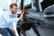 خمس روائح كريهة تكشف لك عدة أعطال في سيارتك