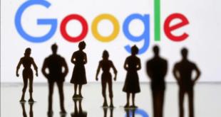غوغل تفاجئ مستخدميها بميزة جديدة