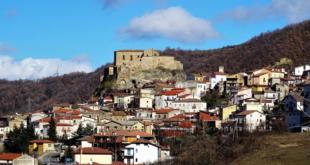 بيوت الأحلام للبيع في إيطاليا بيورو واحد