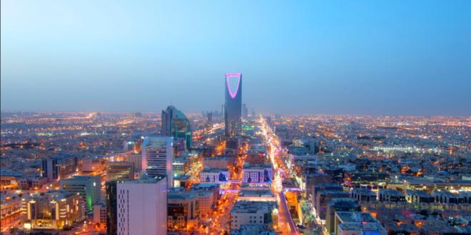 السعودية تلغي نظام الكفيل