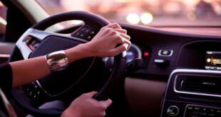 تطبيقات يجب أن تكون على هاتف كل من يمتلك سيارة