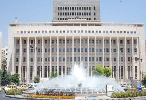 المصارف السورية تمنح تسهيلات ائتمانية
