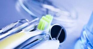 أطباء الأسنان يطالبون برفع أجورهم