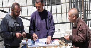 قادرة على تحقيق أحلام المواطن السوري