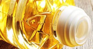 لجنة التصدير: سماح الحكومة باستيراد الزيت