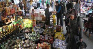 معاون وزير التجارة: إحداث المرصد التأشيري للأسعار