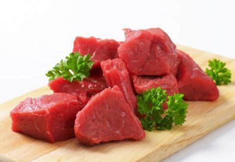 جمعية اللحامين تتوقع انخفاض الأسعار 30 بالمئة