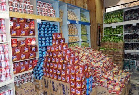 مديرة الصناعات الغذائية تتعهد بطرح سلع بأسعار