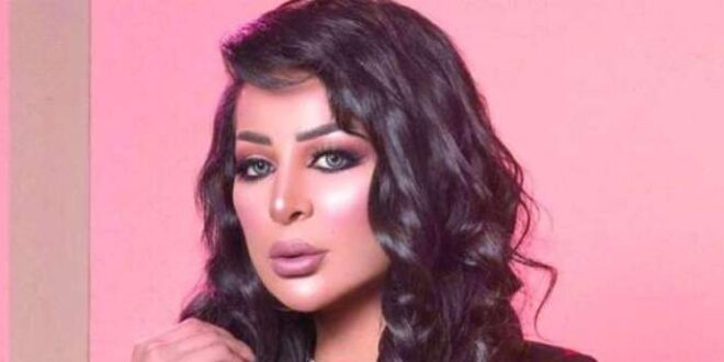 الشاب السوري يحل مشكلة العنوسة في الكويت