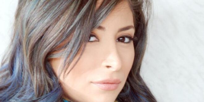 من أصول فلسطينية ، تزوجت تيم حسن ثم تزوجت المغربي أحمد الحلو.. 10 معلومات عن ديمة بياعة