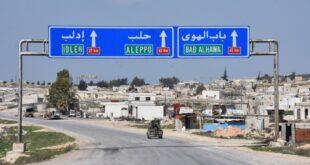 محافظ إدلب: مدّدنا ستة أشهر للموظفين الموجودين خارج مناطق