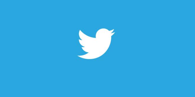 """خطوات لتحميل الصور والفيديوهات بدقة عالية على """"تويتر"""""""