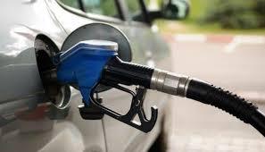 وزارة النفط تبرر رفع أسعار البنزين و الغاز المنزلي