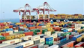 انخفاض الصادرات الإيرانية إلى سورية بنسبة 34%