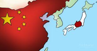 صراع الجبابرة.. ماذا تعرف عن العداء التاريخي بين الصين واليابان؟