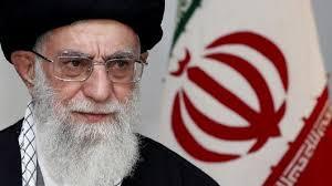 خامنئي يكشف سبب الوجود الإيراني في سوريا