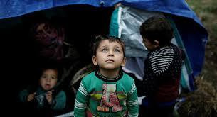 عودة أكثر من 650 ألف لاجئ إلى سوريا منذ يوليو 2018