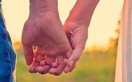 حسان و لانا.. 10 سنوات من الحب الممنوع دينياً وقانونياً