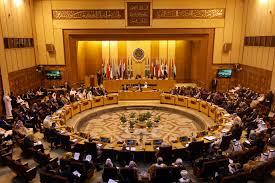 ما العقبات التي تمنع عودة سوريا للجامعة العربية؟