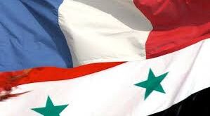 لاجئين يرفعون دعوى ضد مسؤولين سوريين أمام القضاء الفرنسي