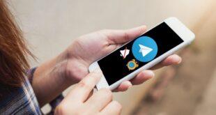 كيف يمكنك جدولة الرسائل في تطبيق تيليجرام لإرسالها في أي وقت تريده؟