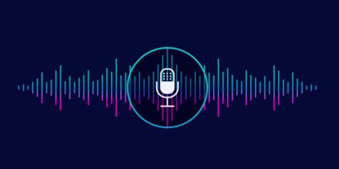 أفضل تطبيقات تسجيل المكالمات لاندرويد