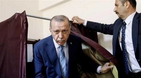 عبد الباري عطوان: أردوغان يغير سياسته ويغازل القاهرة.. هل ستكون دمشق محطّته القادمة؟