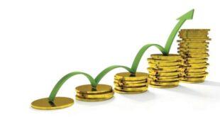 خبير اقتصادي : الرواتب يجب أن ترتفع 10 أضعاف والأهم تثبيت الأسعار