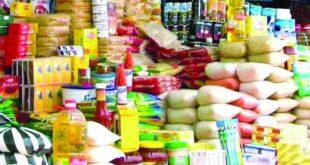 أسعار الغذائيات تحلق.. تكلفة إفطار العائلة السورية تصل إلى 900 ألف ليرة