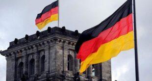 لاجئ سوري في المانيا يقتل مريضين نفسيين ويفتك بكادر المشفى والشرطة