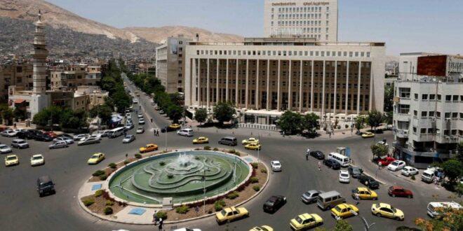 تكليف عصام هزيمة بمهام حاكم مصرف سورية المركزي.. فمن يكون؟