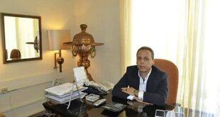 رجل أعمال سوري يعلن وصفته لإنعاش الاقتصاد