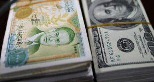 خبير اقتصادي يقترح انشاء صالة لتداول القطع الاجنبي تحت اشراف المصرف المركزي