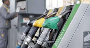 سوريا على موعد مع انفراج بأزمة البنزين وتحسن بالكهرباء