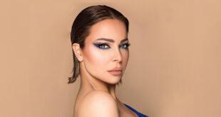 سوزان نجم الدين تكشف عن حبها لأيمن
