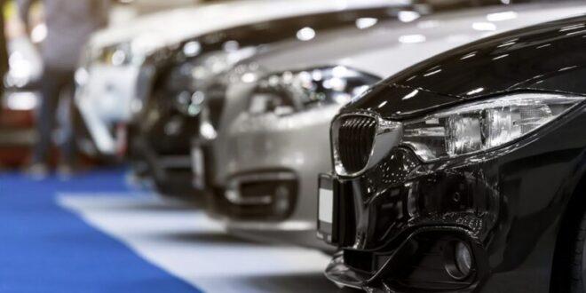 الكشف عن أفضل سيارة لعام 2021