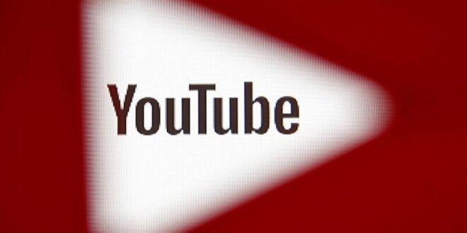 """وفاة يوتيوبر مصرية مشهورة بعد تمثيل مشهد موتها على """"يوتيوب"""""""