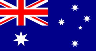 أستراليا تلغي اتفاقيات تعاون علمي مع سورية وإيران والصين